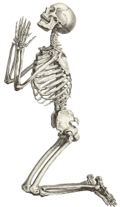 supplicating_skeleton