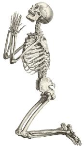 supplicating_skeleton